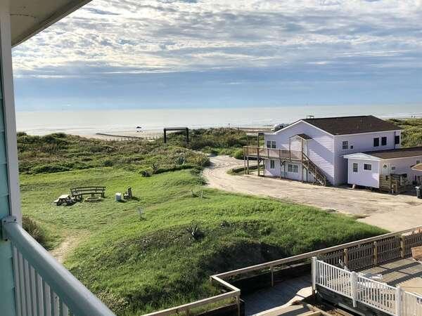 Beachgate Condo Suites and Hotel - 532a+532b photo