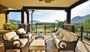 Los Suenos Resort - Vista Bahia 3A photo