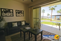 Playa Blanca - PB102 Condominium photo