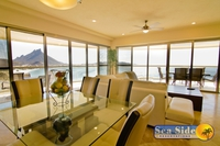 Playa Blanca - PB1201Condominium photo