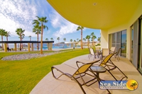 Playa Blanca - PB101 Condominium photo