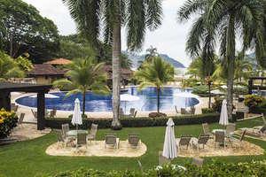 Los Suenos Resort - Bella Vista 3F- Family photo