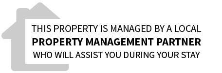 Property Management Partner