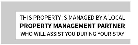 Property Management Partner