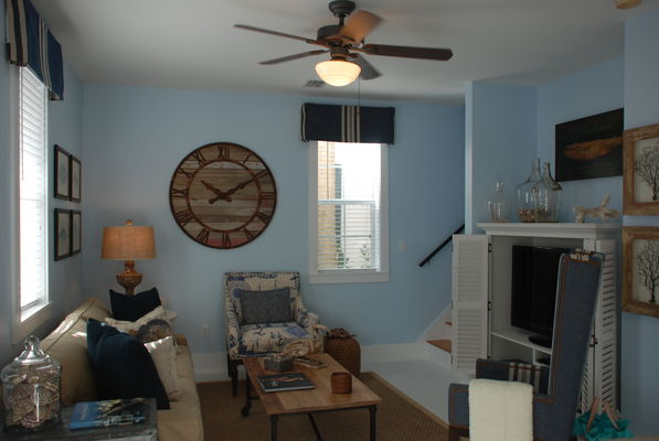 Seagrove Beach Vacation home image 5