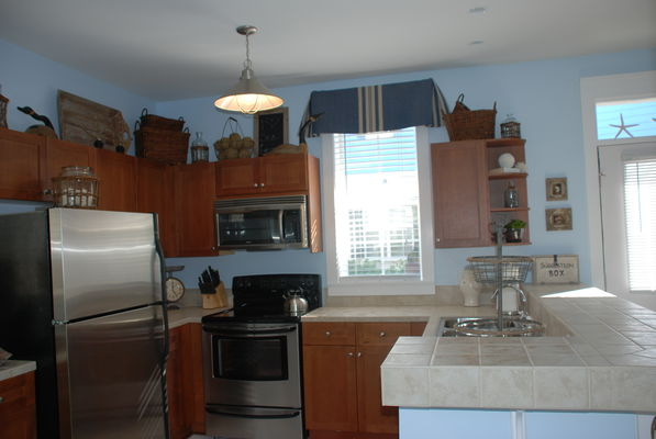 Seagrove Beach Vacation home image 4