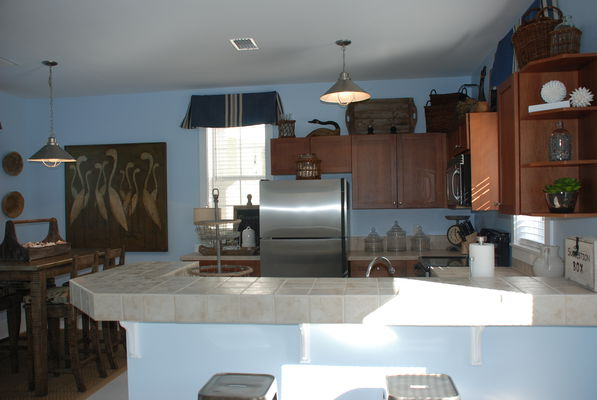 Seagrove Beach Vacation home image 2
