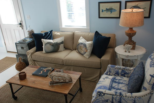 Seagrove Beach Vacation home image 6