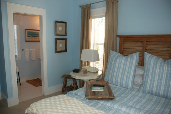 Seagrove Beach Vacation home image 9