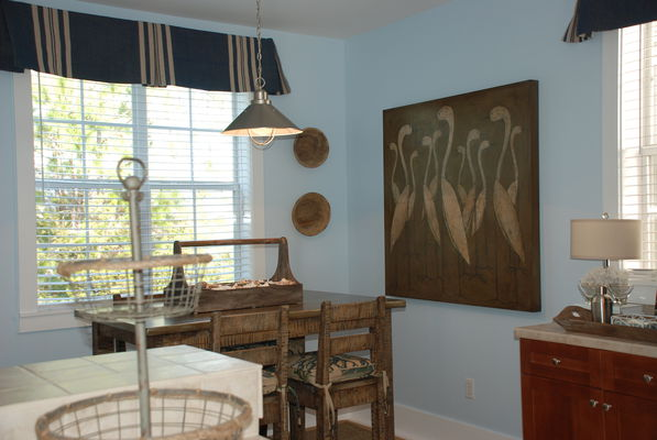 Seagrove Beach Vacation home image 3