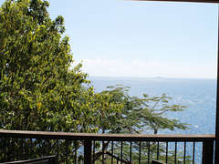 24-Enjoy panoramic ocean views from Sea Scape