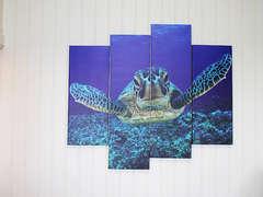 14-Great Room Wall Art
