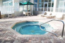 Majestic Sun 703B  Miramar Beach Destin Florida Vacation Rentals