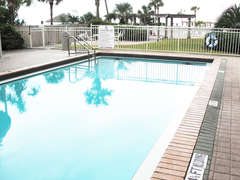 The Terrace at Pelican Beach Resort Destin Florida Vacation Rentals