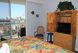 Master BedroomThe Terrace at Pelican Beach Resort Destin Florida Vacation Rentals
