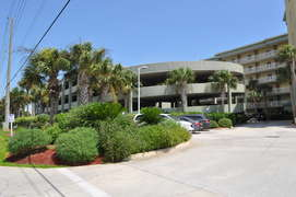 Waters Edge Resort Unit 604 Fort Walton Beach Okaloosa Island Vacation Rentals