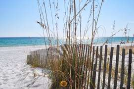 Sandollar Townhomes Unit 11 Miramar Beach Destin Florida Vacation Rentals