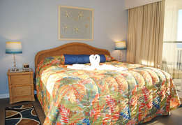 Master BedroomThe Terrace at Pelican Beach Resort Destin Florida Vacation Rentals