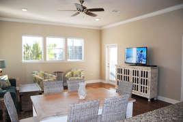 Living RoomAlerio Resort, Miramar Beach, Destin, FL Vacation Rentals
