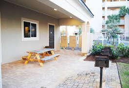Alerio Resort, Miramar Beach, Destin, FL Vacation Rentals
