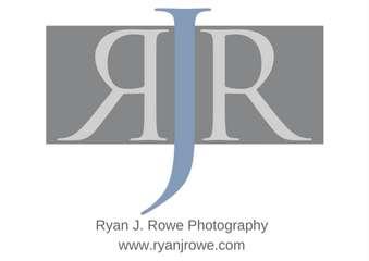 Ryan J. Rowe Photography www.Ryanjrowe.com